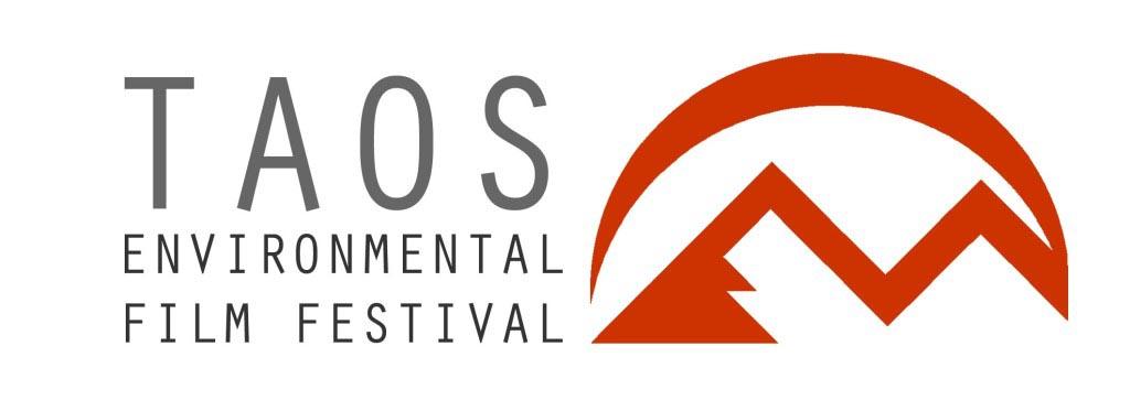Taos Environmental Film Festival
